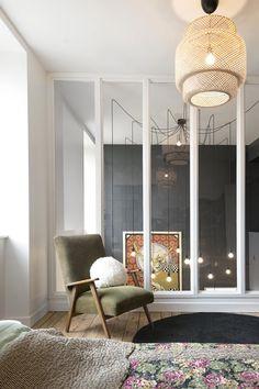 r novation de combles en chambres d 39 enfant atelier sofi a sophie lallias architecte atelier. Black Bedroom Furniture Sets. Home Design Ideas