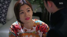 You Who Came From The Stars / Man From Another Star Episode 20 Fashion Review - Korean Drama Fashion