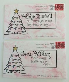 pushing the envelopes: September 2016 Fancy Envelopes, Mail Art Envelopes, Decorated Envelopes, Addressing Envelopes, Handmade Envelopes, Envelope Lettering, Envelope Art, Envelope Design, Hand Lettering