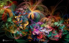 Whirling+Swirlies+by+wolfepaw.deviantart.com+on+@DeviantArt