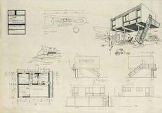 Interior Design Sketches, Sketch Design, Claude, Diagram, Ark, Models, Figurative, Culture, Home