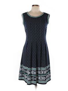 Check it out—Max Studio Casual Dress for $32.99 at thredUP!