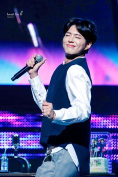 ♡ park bogum asia tour fanmeeting in seoul heart for b & do not edit or remove watermark. Celebrity List, Celebrity Crush, Park Go Bum, Lee Min Ho Photos, Kbs Drama, Kim Yoo Jung, Cute Anime Wallpaper, Japanese Drama, Kdrama Actors