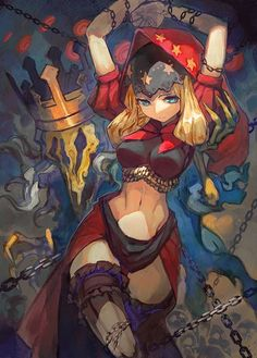 173 Best Odinsphere Images Odin Sphere Dragons Crown Anime