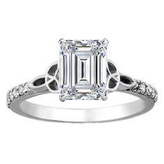 emerald cut engagement rings   original.jpg
