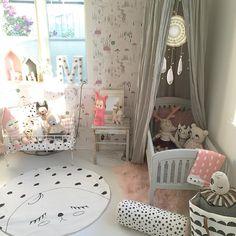 44 best beautiful kids rooms images bedrooms kids bedroom kids room rh pinterest com