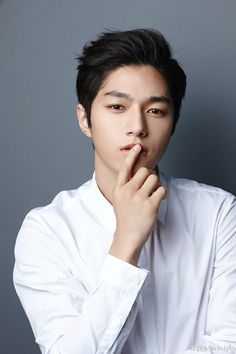 kim myungsoo : L Ulzzang, Kim Myungsoo, Asian Men Fashion, Counting Stars, Hyun Woo, Woollim Entertainment, Lee Sung, Kdrama Actors, Cute Korean
