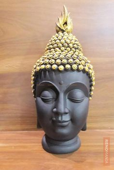 Browse from largest Indian buddha decor photo collection; Buddha Decor, Statue, Photos, Design, Art, Fonts, House Decorations, Art Background, Pictures
