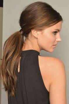 nice 25 Beliebte Frisuren für Frauen auf der Go #Beliebte #Frauen #Frisuren #für