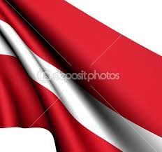 """Képtalálat a következőre: """"lettország zászlaja"""""""