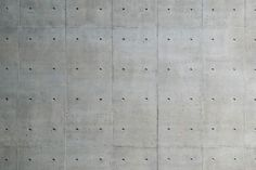 You will love the Bare Concrete Wallpaper Mural, custom made to suit your wall size, a grey concrete design that will create a contemporary and rustic space. Clean Concrete, Concrete Formwork, Concrete Wall Texture, Exposed Concrete, Concrete Cement, Floor Texture, Concrete Houses, Concrete Blocks, Blue Marble Wallpaper