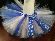 Hey, I found this really awesome Etsy listing at https://www.etsy.com/listing/252589429/hanukkah-tutu