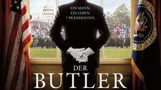 Kinotipp: Der Butler