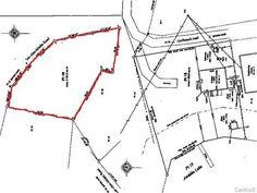 Maison à vendre | Maisons unifamiliales | Page 30 Gatineau, Line Chart, Diagram, Homes