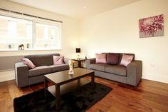 Apartment Vacation Rental In London From Vrbo Travel Englandlondon
