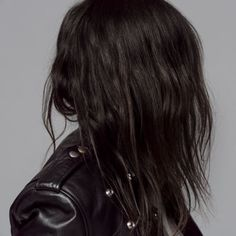 lafemme-emmanuellealt: Emmanuelle Alt, Editor-in-Chief of Vogue Paris