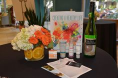 Lucky VIBs at our Murad Summer Spa Week took home these all-star products, plus a coffee table book with words and wisdom from Dr. Murad himself! #sephora #murad #viblife  http://www.sephora.com/murad