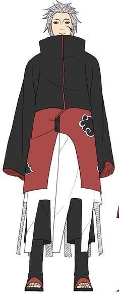Noir Madara Uchiha, Kurama Susanoo, Naruto Sharingan, Naruto Shippuden Anime, Anime Naruto, Boruto, Akatsuki, Naruto Oc Characters, Superhero Characters