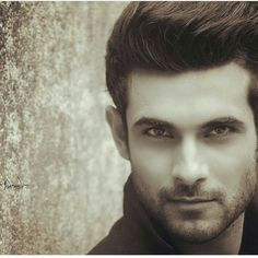 Sanam Re, Modern Pompadour, Vampire Look, Crazy Fans, Pop Rock Bands, King Of My Heart, Cute Charms, Love Deeply, Love Me Forever