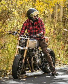Taken from @uglybros_usa ___________________________________ TAG #badassmotostore  ___________________________________ #bike #bikelife #biker #bikes #bobber #brat #builtnotbought #caferacer #chopper #custom #customize #dirtbike #ducati #handmade #harley #harleydavidson #honda #instabike #moto #motorbike #motorcycle #oldschool #rideordie #scrambler #sportster #kawasaki #bmw #yamaha #мото