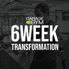 Best the garage gym images in