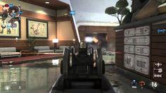 How To Fail In Call of Duty: Advanced Warfare