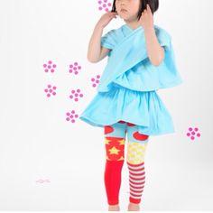 By bodebo kids wear