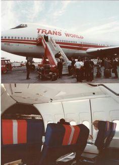 747 fc