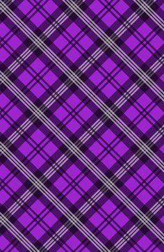 Scottish plaid (tartan) - purple art print by plaid wallpaper, flowery wallpaper Plaid Wallpaper, Flowery Wallpaper, Colorful Wallpaper, Pattern Wallpaper, Colorful Backgrounds, Purple Wallpaper Phone, Pink Nation Wallpaper, Cute Wallpapers, Wallpaper Backgrounds
