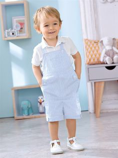 This Is The Cutest Dreamy Baby Clothes Pinterest Babies