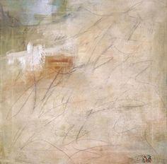 """""""Beloved Memory"""" by Kathy Roman"""