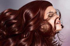 χρωματολογιο μαλλιων σοκολατι - Αναζήτηση Google                                                                                                                                                      Plus