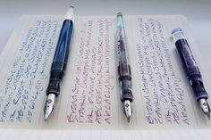 Franklin-Christoph – Janinescribbles
