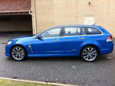 2014 holden caprice ss - Google Search