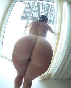 Jennifer tilly porn film