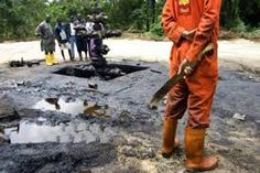 Oil could flow again in Ogoni – Belemaoil CEO: The possibility that oil could flow again in Ogoni area of Rivers State is becoming obvious.…
