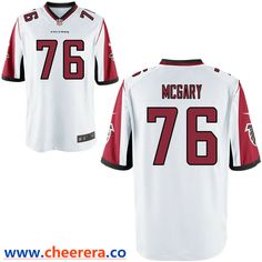 Cheap 12 Best NFL Retro Jerseys images | Nike nfl, Arizona cardinals  free shipping