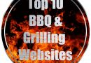Bbq Grill, Barbecue, Grilling, Brisket Injection, Berbere Spice, Gas And Charcoal Grill, Smoke Grill, Best Meat, Dry Mustard