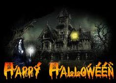 pictures of halloween - Google Search