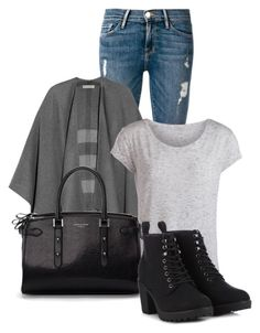 """""""**"""" by andreastoessel ❤ liked on Polyvore"""