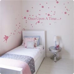 Wall Decals Name Personalized Custom Decal Princess Star Magic Wand Vinyl Sticker Art Home Decor Mural Baby Decor Nursery Dear Buyers, Welcome to Wall Stickers Wallpaper, Nursery Wall Stickers, Removable Wall Stickers, Kids Stickers, Stickers Online, Little Girl Rooms, Girls Bedroom, Bedrooms, Bedroom Ideas