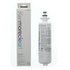 Kenmore 46 9690 refrigerator water filter to replace kenmore 46 9690 mist replacement for lg mist replacement for[. Osmosis Water Filter, Best Water Filter, Water Filter Pitcher, Reverse Osmosis Water, Water Filters, Best Refrigerator, Kenmore Refrigerator, Home Appliances Sale, Countertop Water Filter