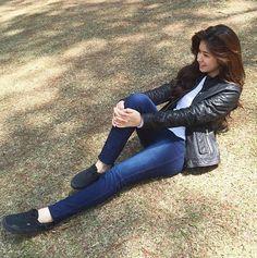 Loisa Andalio Fashion Models, Girl Fashion, Fashion Outfits, New Girl Style, Espanto, Flattering Outfits, Filipina Beauty, Uzzlang Girl, Teen Actresses