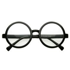 6ce6f57405 7 Best glasses images