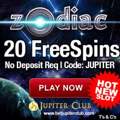 bet jupiter club casino