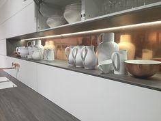 _new trend_kitchen