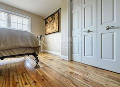 A Floor with Character Wood Flooring Company, Reclaimed Hardwood Flooring, Prefinished Hardwood, Wide Plank Flooring, Reclaimed Barn Wood, Hardwood Floors, Parts Of Stairs, Wood Siding, Flooring Options