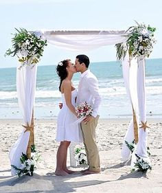 Beach Weddings Affordable Florida Wedding Packages On The Cocoa Destination Vow Renewal Same Cruise Orlando