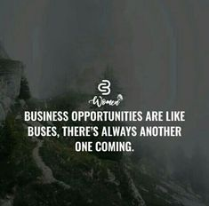 Corporate Quotes, Business Opportunities, Business Women, Business Professional Women