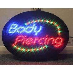 Hier gibt es LEDs zu besten Preisen http://www.leds24.com